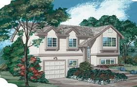 Great designer my house plansMovies in the genre thriller trovster  Northwest Style House Plans