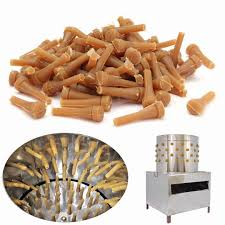 <b>96pcs</b>/lot Chicken Plucker 20 x 65mm Poultry Plucking Fingers Hair ...