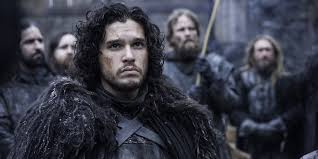 Image result for night's watch