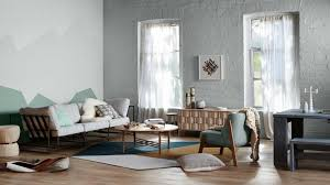 dulux colours for living rooms