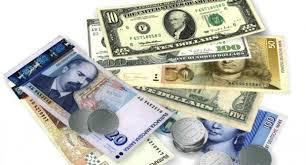 ผลการค้นหารูปภาพสำหรับ รูปเงินต่างประเทศ