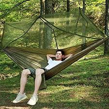JinYang Camping Supplies 1-2 Person Outdoor ... - Amazon.com