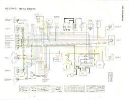 kawasaki wiring diagram 1998 kawasaki zx7r wiring diagram 1998 image kawasaki kz440 wiring diagram kawasaki wiring diagrams on 1998