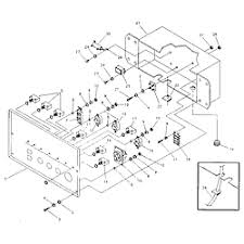 generac generator wiring diagrams 120 208v diagrams get free on simple electrical wiring diagrams 208v