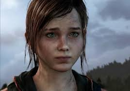 [Análise] The Last of Us Images?q=tbn:ANd9GcS7FzeqERN-COvjmNym87pmWMLFaQoToJaviWSMXQU5RNjU_uTBMw