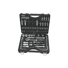 Профессиональные <b>наборы</b> инструментов ROCK FORCE, купить ...