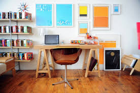 cheap home office ideas cool computer desks with interesting shelving idea for modern home office ideas buy home office desks