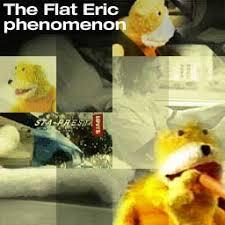 <b>Flat Eric</b> | Special reports | guardian.co.uk