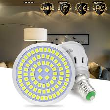 <b>LED</b> MR16 <b>Spot light</b> Bulb E27 Lampada <b>LED</b> Corn Lamp 220V <b>E14</b> ...