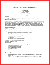resume template for construction supervisor contract layout welder functional resume sample welder functional sample resume construction supervisor carpentry masonry resume sample