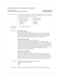 secretary sample resume pre s engineer sample resume resume sample resume for medical secretary sample resume 2017 resume medical secretary sample 1 2 sample resume