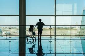 A Guide to Airports Near Barcelona