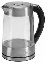<b>Чайник Clatronic WK</b> 3501 G — купить по выгодной цене на ...