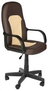 Отзывы Компьютерное <b>кресло TetChair Парма</b> — ZGuru.ru