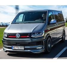 For Volkswagen T6 TRANSPORTER CARAVELLE Mk6 Bus <b>Car Led</b> ...