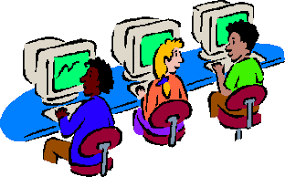 Image result for clip art computer