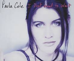 Paula Cole – I Don't Want To Wait (Official Music Video). Watch more top selected videos about: Paula Cole - paula-cole