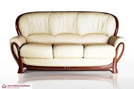 Прямой <b>диван Флоренция</b>, купить в Перми, цена в каталоге ...