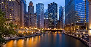 Bildergebnis für chicago