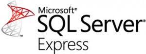 sql express ile ilgili görsel sonucu