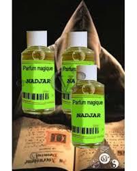 """Résultat de recherche d'images pour """"parfum magique paissa"""""""