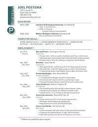 good sample resumes cover letter cover letter good sample resumesweb developer duties