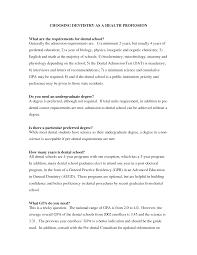 rutgers essay prompt      Pinterest