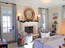 master bedroom wall sconces sconcesjpg lighting bedroom sconces small modern chandeliers bedroom wall sconces modern lighting bedroom sconce lighting
