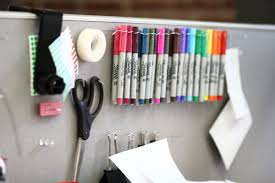 home office decorate cubicle. use everyday items as decoration home office decorate cubicle r