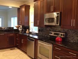clean kitchen: clean kitchen clean kitchen clean kitchen