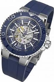 Купить <b>наручные часы Epos</b> в интернет-магазине 3-15