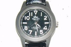 InJapan.ru — <b>3</b> стрелки (<b>часы</b>, минуты, секунды) — Аукцион Yahoo