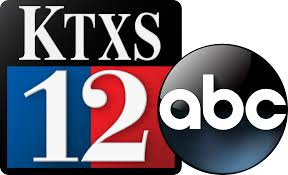 KTXS Entertainment - KTXS