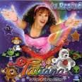 El Regalo album by Tatiana