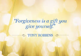 Image result for images on forgiveness quotes