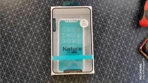 Новый <b>чехол Nillkin для</b> iPhone XR. прозрачный купить в ...