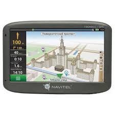 ᐅ <b>Navitel G500</b> отзывы — 24 честных отзыва покупателей о GPS ...