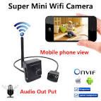 Home security wireless cameras reviews