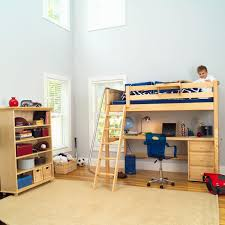 bedroom cream wooden bunk bed with long cream wooden desk and drawers plus blue plastic bedroomstunning breathtaking wooden desk chair wheels