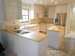 adding under cabinet lighting existing kitchen add undercabinet lighting existing kitchen