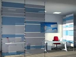 awesome divider office room frome ikea blue white dence indoor room red awesome divider office room