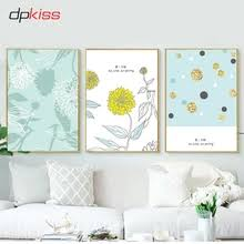 Buy cartoon daisy flower and get free shipping on AliExpress