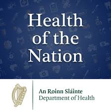 The Department of Health Podcast