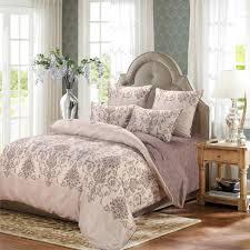<b>Комплект постельного белья</b> «Меринда <b>модерн</b>» <b>евро</b>, сатин в ...