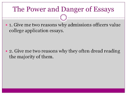 College Essay Tips   How to Tell a Unique Story to Admissions     Essay Essay Application Example College Essay Tips    Essential Pointers  For Writing Your