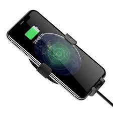 <b>Xiaomi 70mai</b> Qi Беспроводное <b>зарядное устройство</b> для iPhone ...