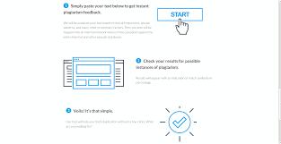 best online plagiarism checker tools percentage wpshark top 25 best online plagiarism checker tools