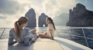 Celebrity Cruises | Luxury Cruise Holidays <b>2019</b>, 2020, 2021