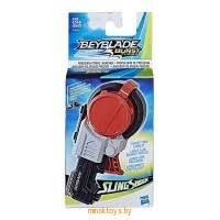 Пусковое устройство для волчков <b>BeyBlade</b> - <b>Precision</b> Strike ...