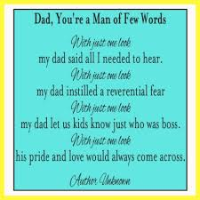 Shortest Fathers Day Quotes | Mothers Day Quotes 2015